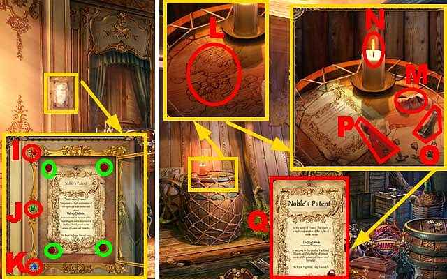 european mystery: scent of desire walkthrough 13 screenshots 1