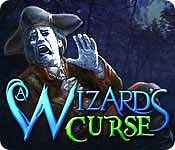 a wizard's curse collector's edition