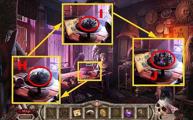 the keepers: the order's last secret walkthrough 20 screenshots 2