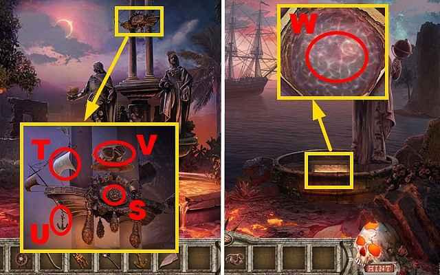 the keepers: the order's last secret walkthrough 24 screenshots 3