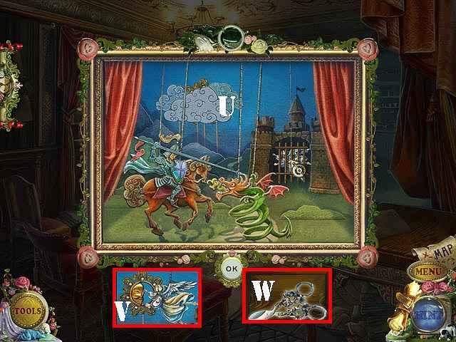 puppetshow: destiny undone walkthrough 4 screenshots 2