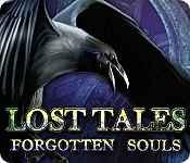 Lost Tales: Forgotten Souls Walkthrough