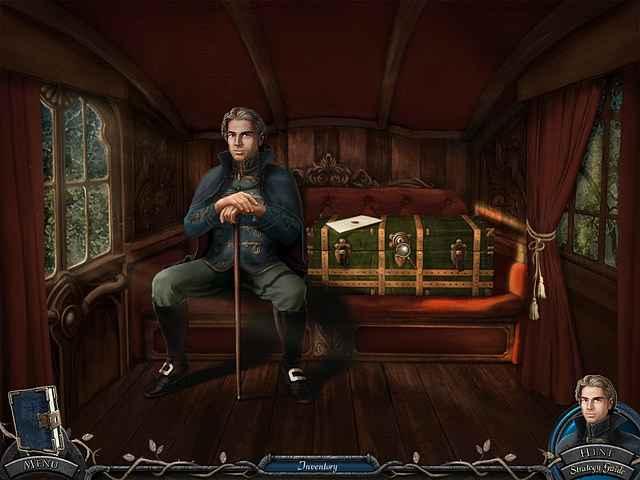 vampire legends: the true story of kisolova