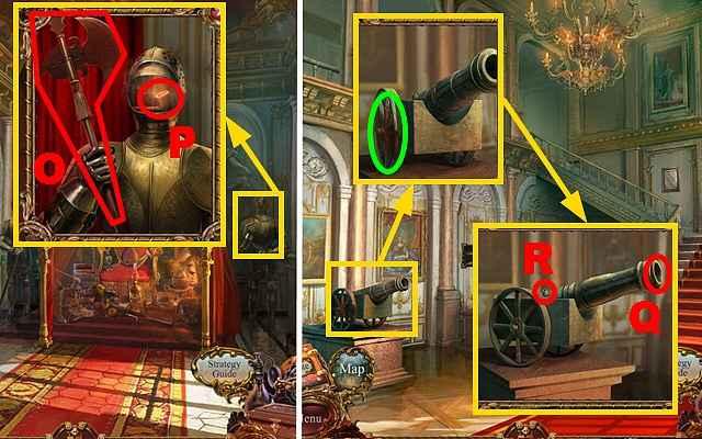 european mystery: scent of desire walkthrough 19 screenshots 1