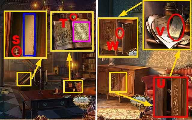european mystery: scent of desire walkthrough 19 screenshots 2