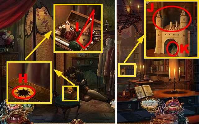 european mystery: scent of desire walkthrough 24 screenshots 1