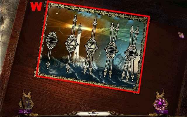 the secret order: masked intent walkthrough 21 screenshots 3