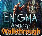 Enigma Agency: The Case of Shadows Walkthrough 5