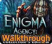 Enigma Agency: The Case of Shadows Walkthrough 9