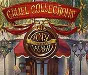 cruel collections: the any wish hotel collector's edition