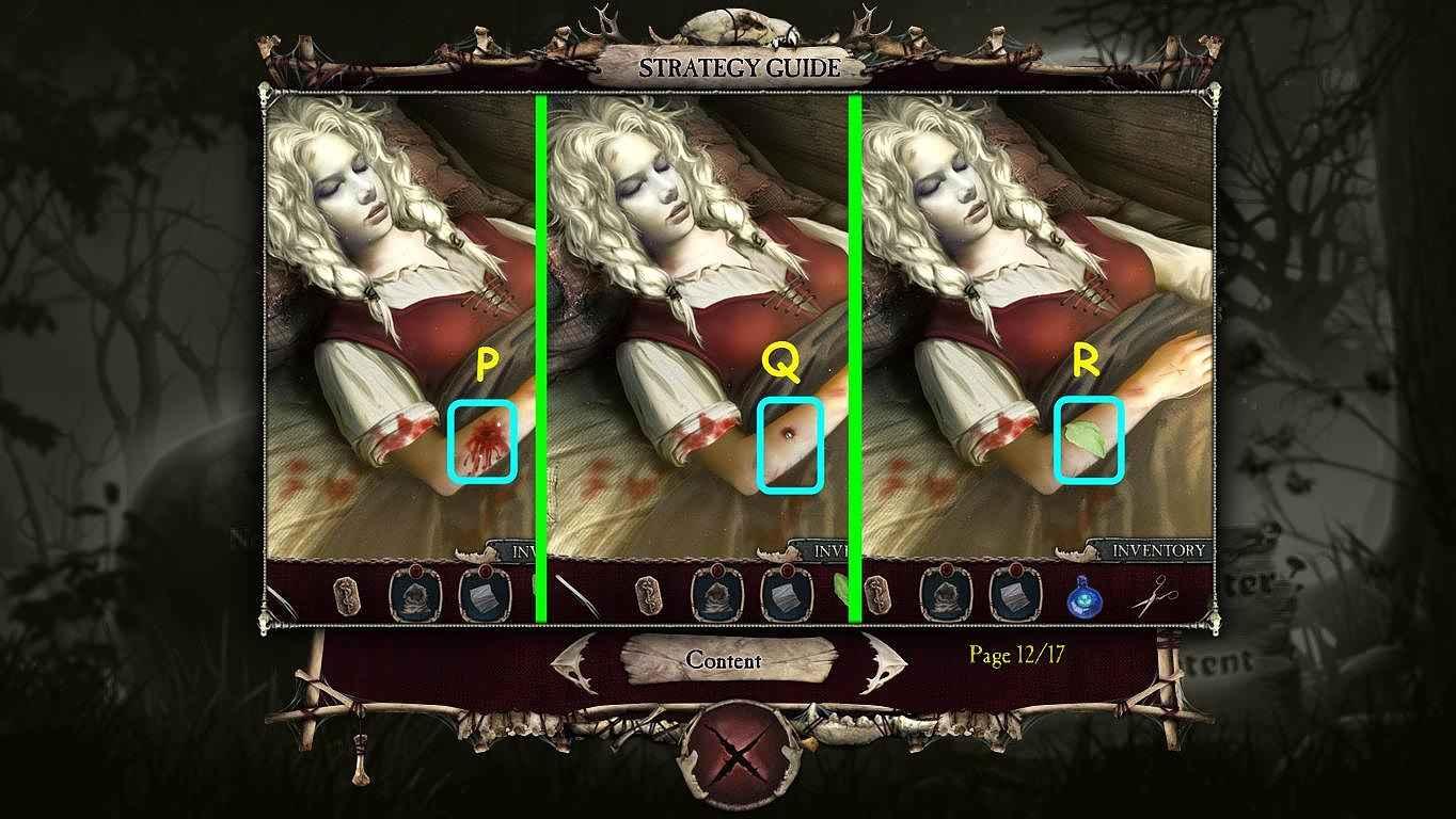 shiver: moonlit grove walkthrough 13 screenshots 2
