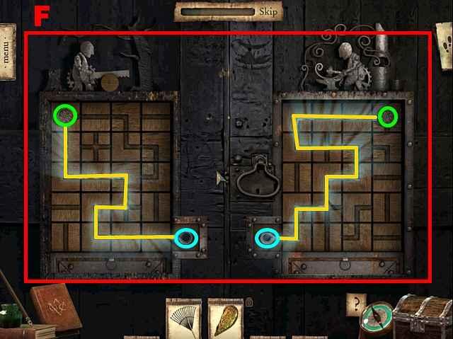 legacy tales: mercy of the gallows walkthrough 3 screenshots 1