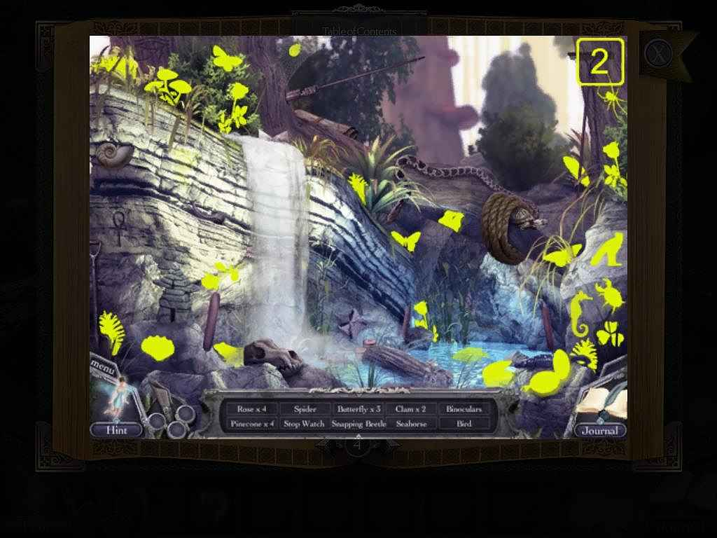princess isabella: the rise of an heir walkthrough 4 screenshots 3
