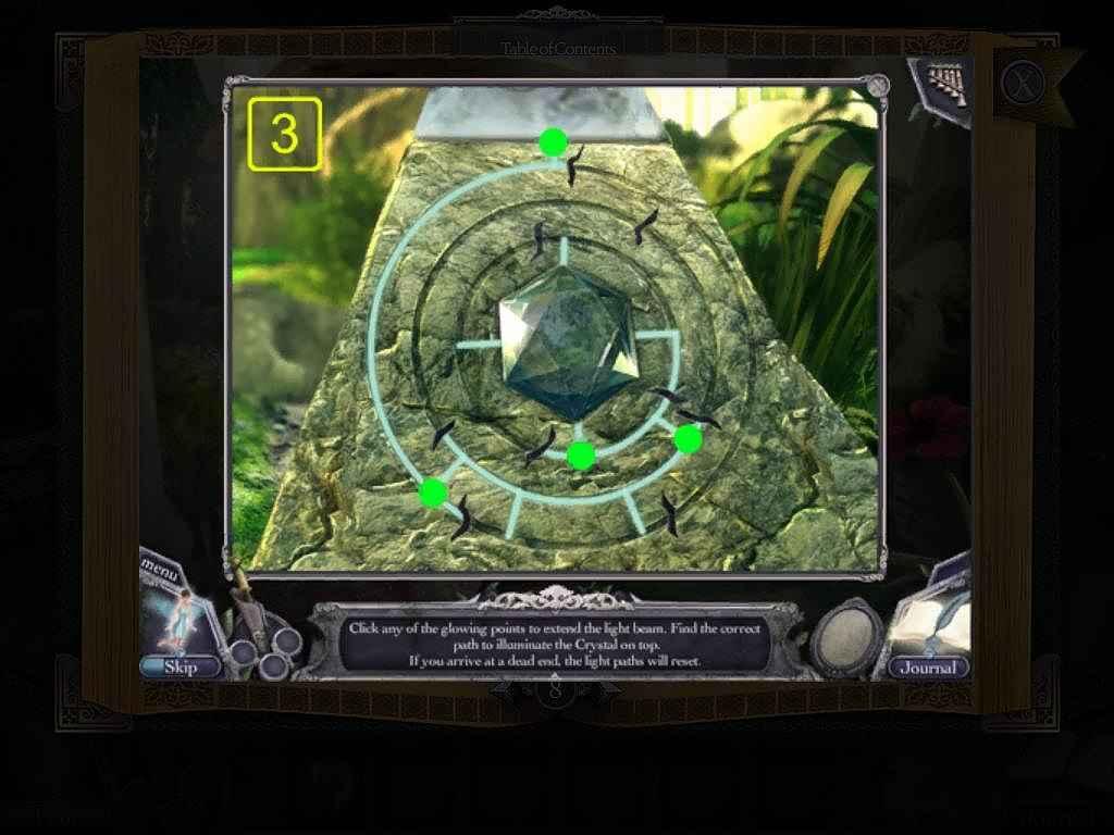 princess isabella: the rise of an heir walkthrough 8 screenshots 3