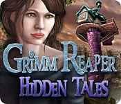 grimm reaper: hidden tales