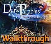 dark parables: the final cinderella walkthrough 7
