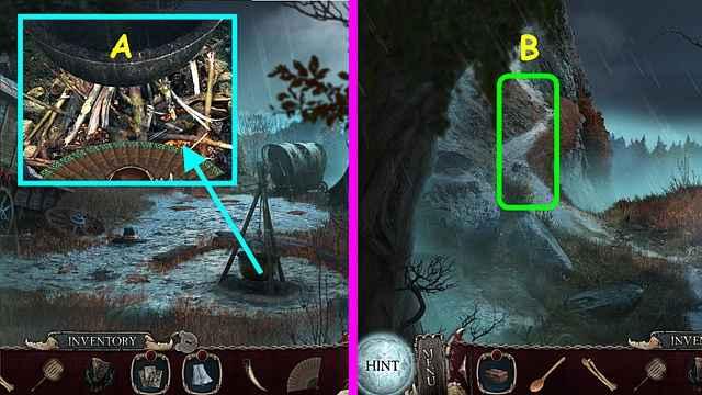 shiver: moonlit grove walkthrough 22 screenshots 2