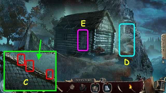 shiver: moonlit grove walkthrough 22 screenshots 3