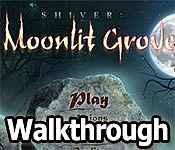 shiver: moonlit grove walkthrough 23