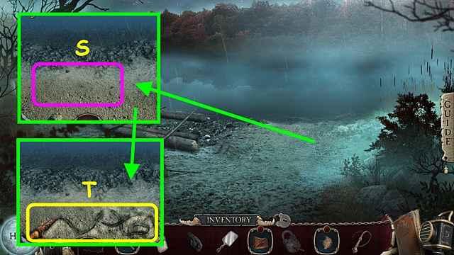 shiver: moonlit grove walkthrough 28 screenshots 1