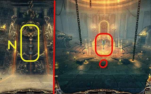 portal of evil:stolen runes walkthrough 18 screenshots 3