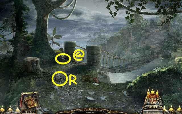 portal of evil:stolen runes walkthrough 19 screenshots 2