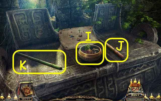 portal of evil:stolen runes walkthrough 21 screenshots 2