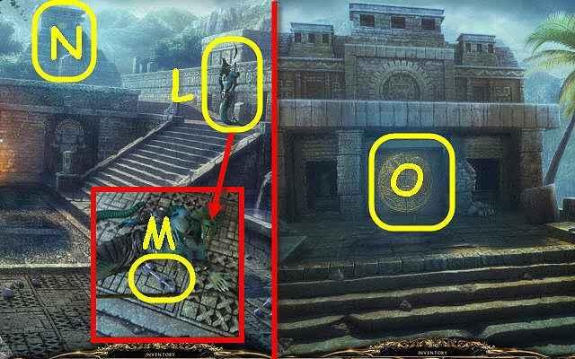portal of evil:stolen runes walkthrough 21 screenshots 3