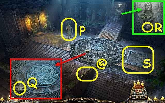 portal of evil:stolen runes walkthrough 22 screenshots 1