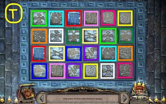 portal of evil:stolen runes walkthrough 22 screenshots 2