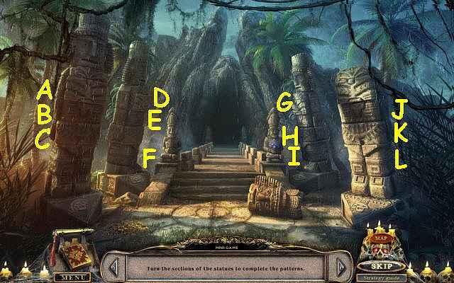 portal of evil:stolen runes walkthrough 23 screenshots 1