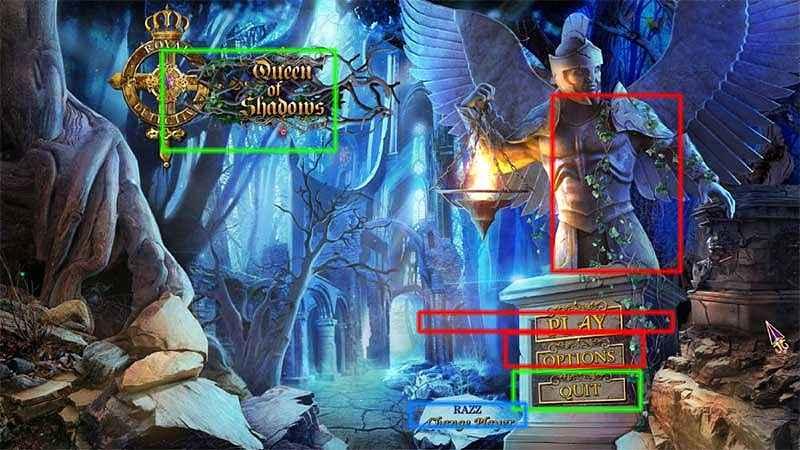 royal detective: queen of shadows walkthrough screenshots 3