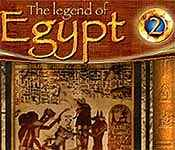 The Legend Of Egypt 2