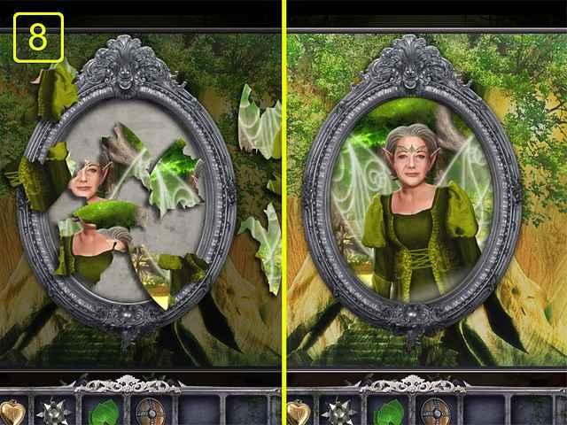 princess isabella: the rise of an heir walkthrough 17 screenshots 3