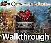 love chronicles: salvation walkthrough 13