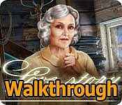 love story: the way home walkthrough