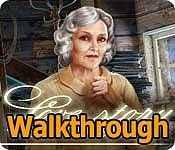 Love Story: The Way Home Walkthrough 3
