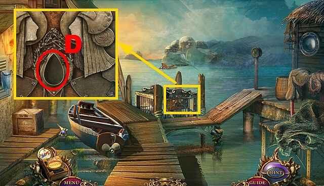 fierce tales: marcus' memory walkthrough 11 screenshots 2