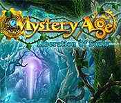 mystery age: liberation of souls collector's edition