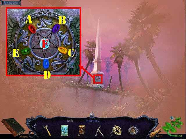 untold history: descendant of the sun walkthrough 18 screenshots 2