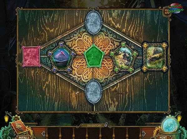 mayan prophecies: sacred island collector's edition screenshots 3