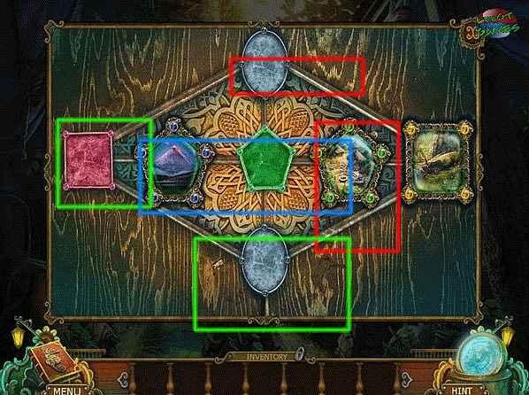 mayan prophecies: sacred island walkthrough screenshots 3