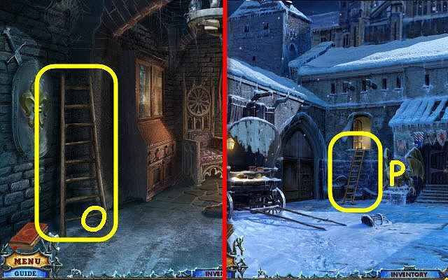 league of light: dark omens walkthrough 7 screenshots 3
