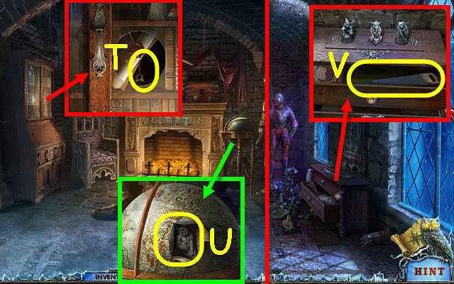 league of light: dark omens walkthrough 9 screenshots 2
