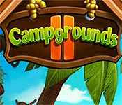campgrounds 2