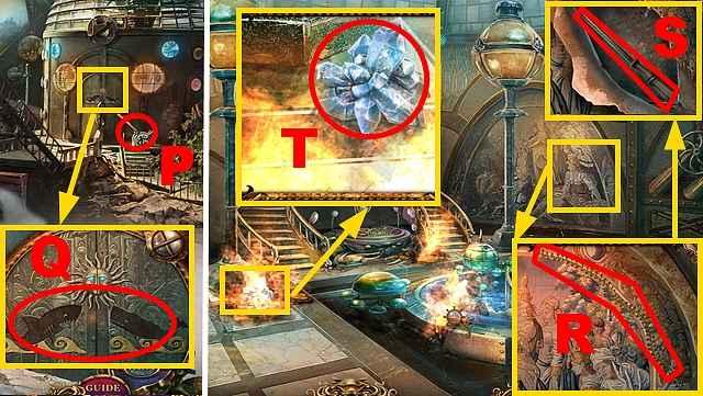 fierce tales: marcus' memory walkthrough 13 screenshots 2