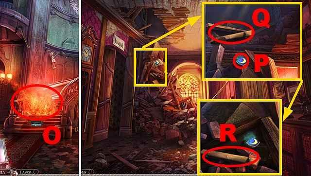 grim tales: bloody mary walkthrough 4 screenshots 2