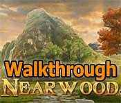 Nearwood Walkthrough 4