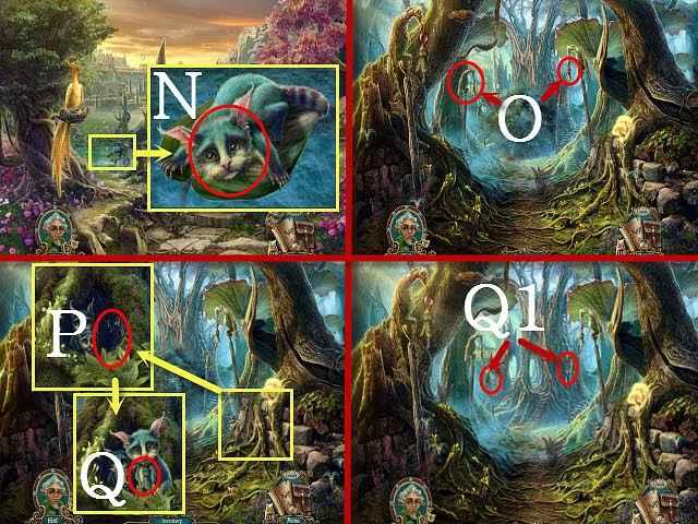 nearwood walkthrough 7 screenshots 3
