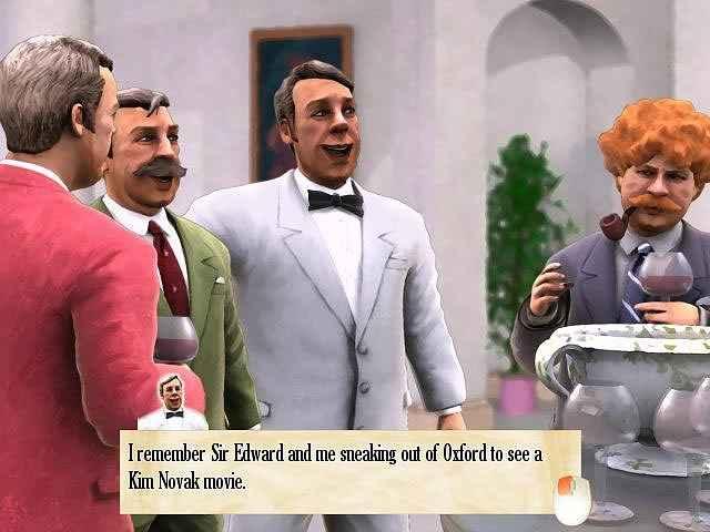 sudokuball detective screenshots 3